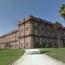 Capodimonte Museum.